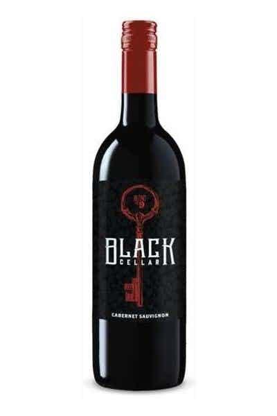 Black Cellars Cabernet Sauvignon