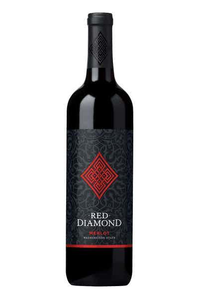 Black Diamond Merlot