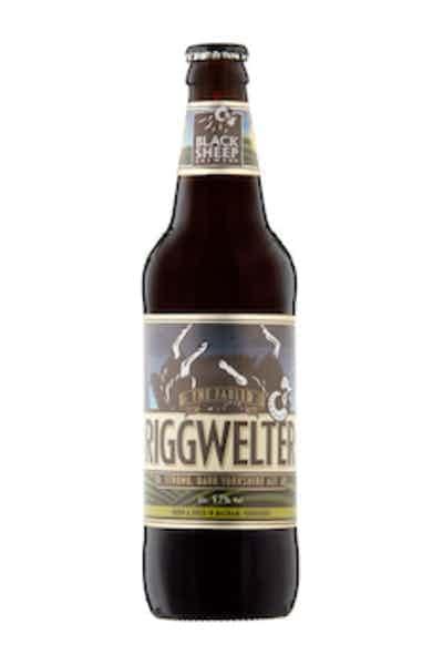 Black Sheep Riggwelter