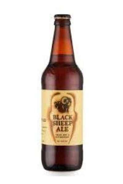 Black Sheep Special Ale