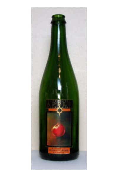 Black Star Apple Cider