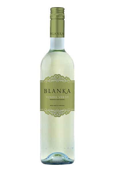 Blanka Vinho Verde