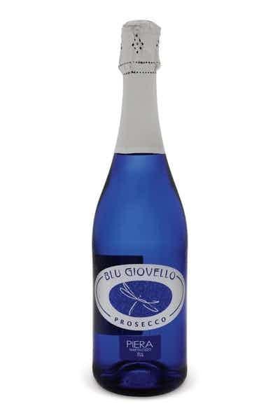 Blu Giovello Prosecco