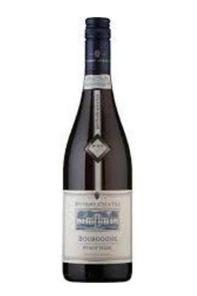 Bocchard Pinot Noir