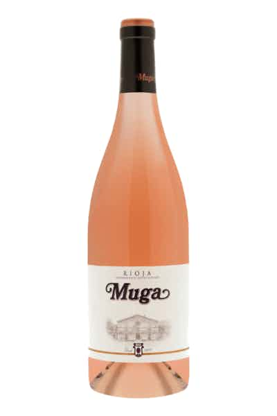 Bodegas Muga Rosé