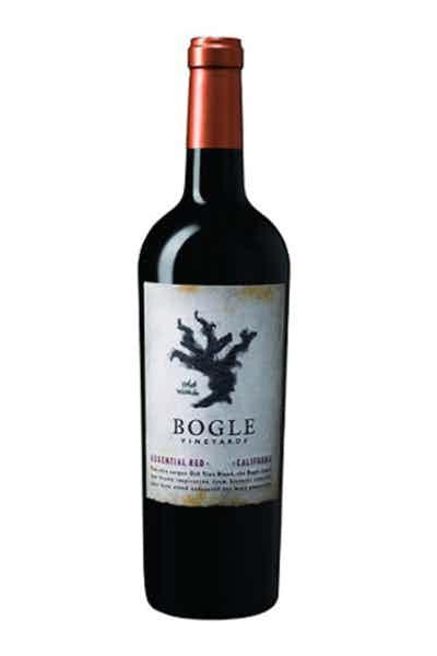 Bogle Vineyards Essential Red