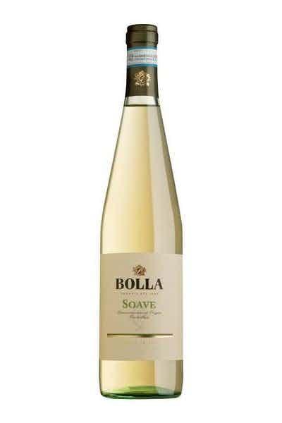 Bolla Soave