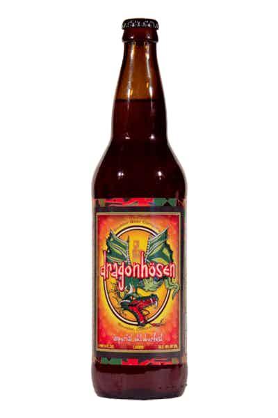 Boulder Beer Dragonhosen