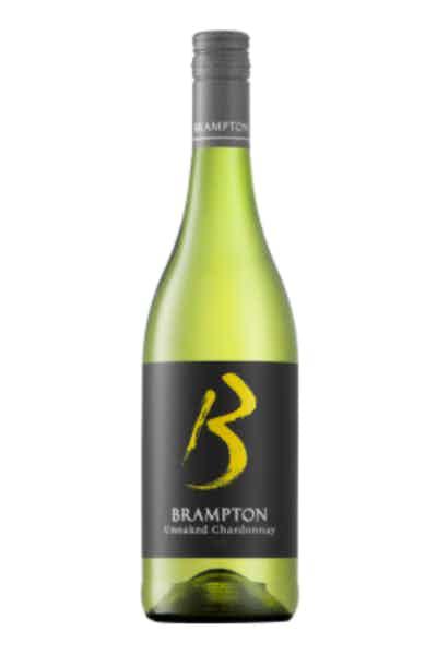 Brampton Chardonnay Unoaked