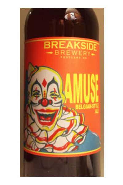 Breakside Amuse