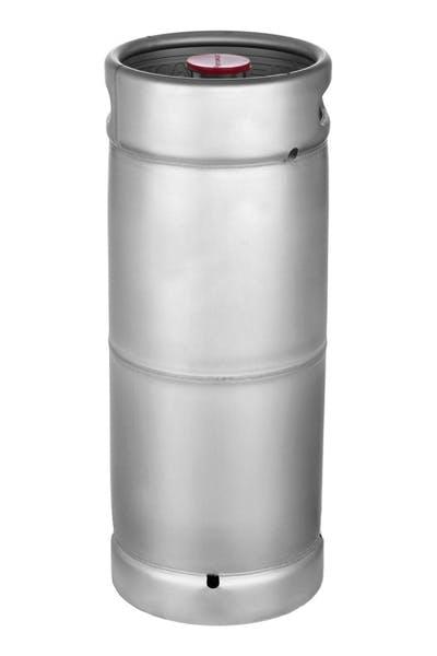 Bronx Pale Ale 1/6 Barrel