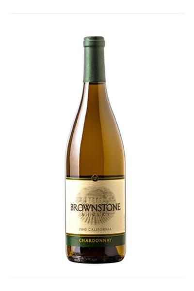 Brownstone Chardonnay