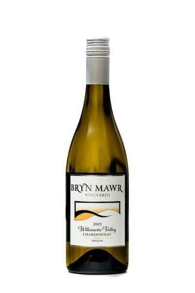 Bryn Mawr Chardonnay