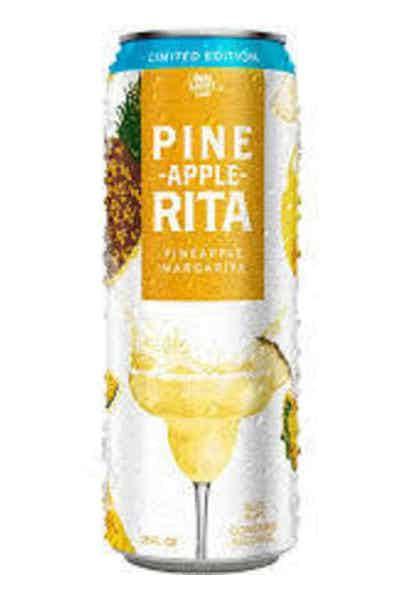 RITAS Pine-Apple-Rita