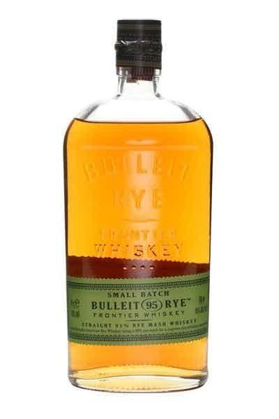 Bulleit '95' Rye Whiskey