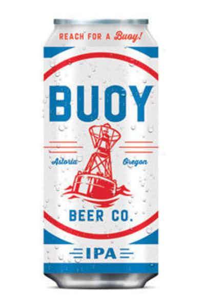 Buoy IPA
