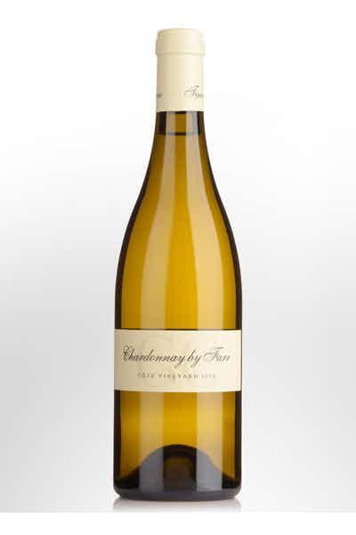 By Farr Gc Côte Vineyard Chardonnay