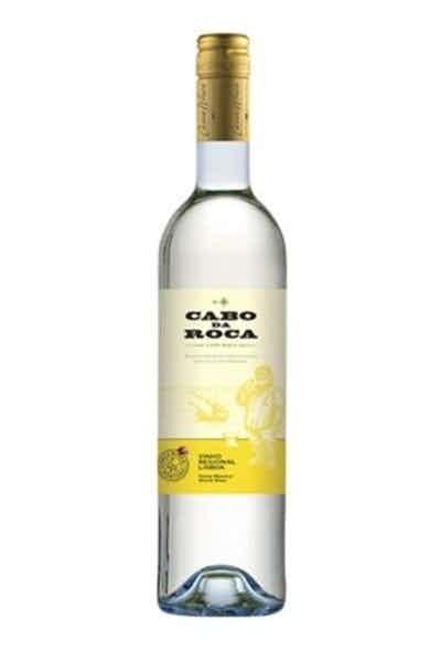 Cabo Da Roca White Lisboa