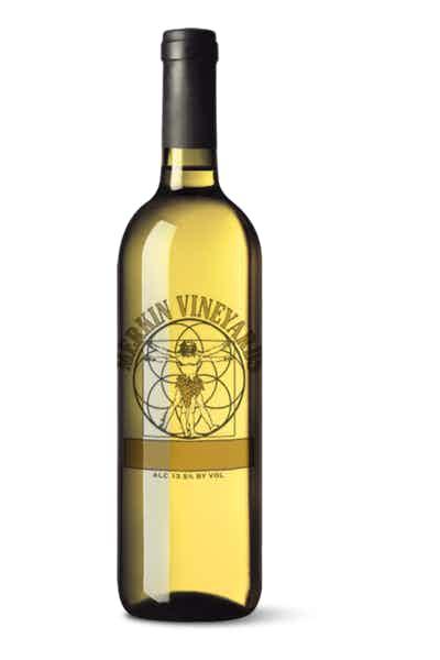 Caduceus Merkin Vineyards The Diddler