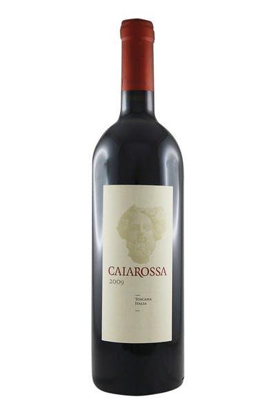 Caiarossa IGT Toscana