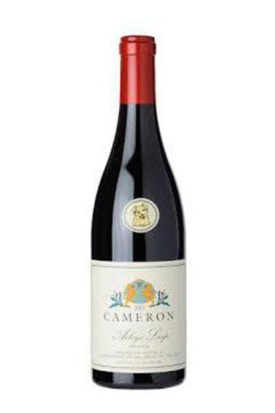 Cameron Pinot Noir Arley's Leap