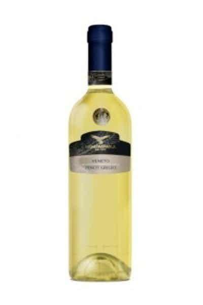 Campagnola Pinot Grigio