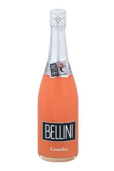 Bellini Canella