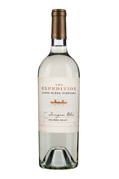 Canoe Ridge Expedition Sauvignon Blanc