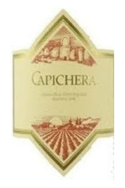 Capichera Classico 2014