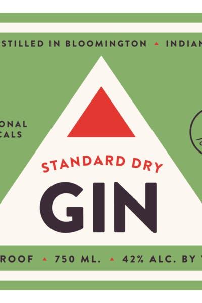 Cardinal Standard Dry Gin