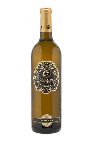 Carlson Creek Chenin Blanc