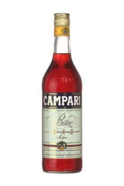 Carpano Cordials & Liqueurs