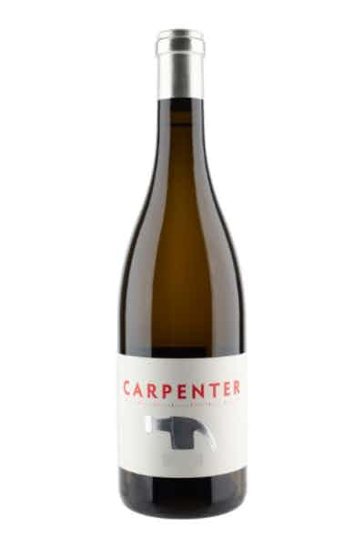 Carpenter Stone Vineyard Chardonnay