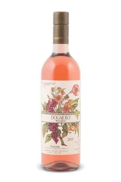 Carpineto Rosé