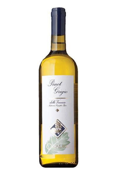 Casalino Pinot Grigio