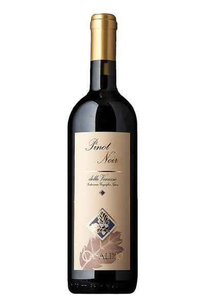 Casalino Pinot Noir