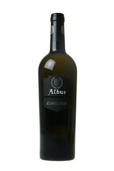Castellargo Friuli Grave Albus