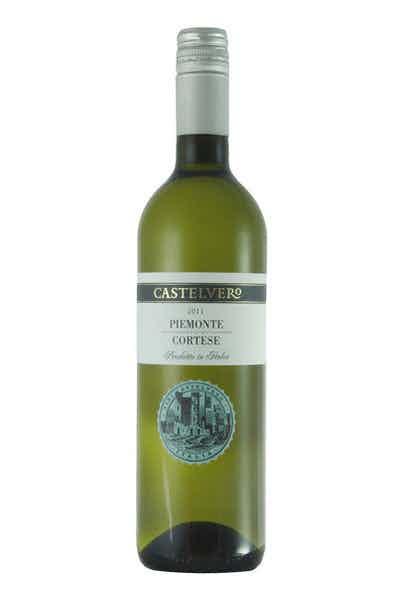 Castelvero Cortese Piemonte