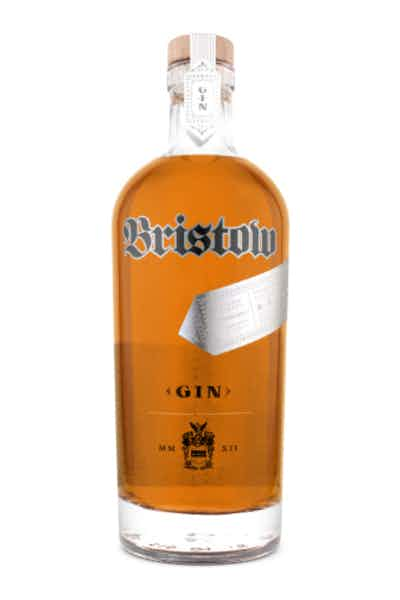 Cathead Bristow Reserve Barrel Aged Gin