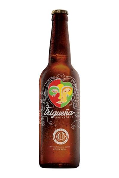 Cervecera Del Centro Triguena