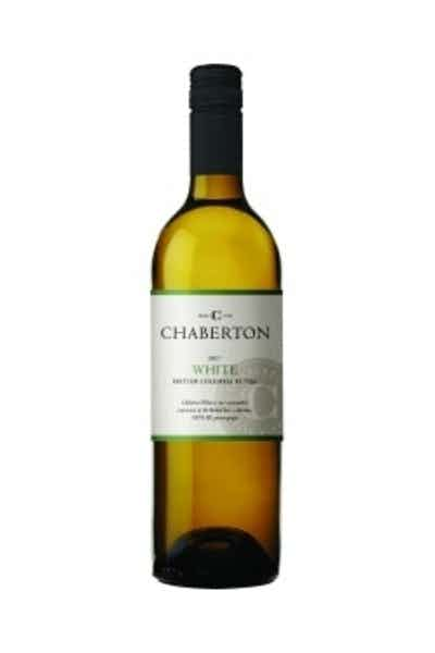 Chaberton Blanc