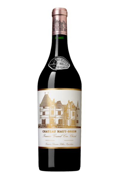 Chateau Haut-Brion Rouge 2009