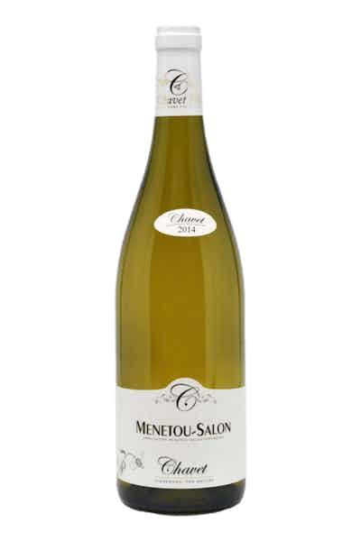 Chavet Fils Menetou-Salon Sauvignon Blanc