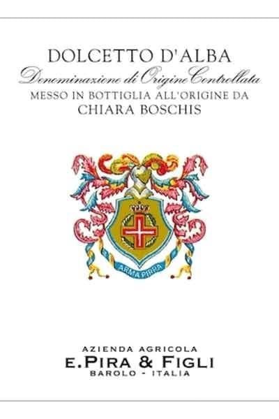 Chiara Boschis Dolcetto d'Alba