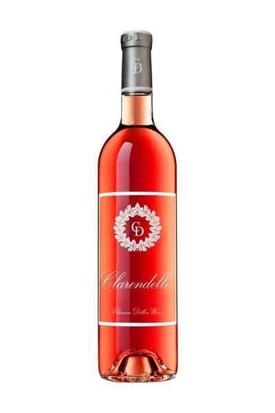 Clarendelle Bordeaux Rosé