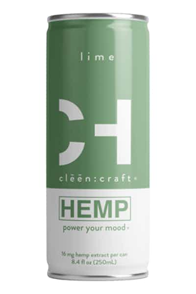 Cleen Craft Lime