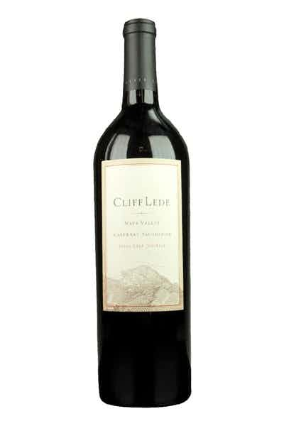Cliff Lede Cabernet Stags Leap District