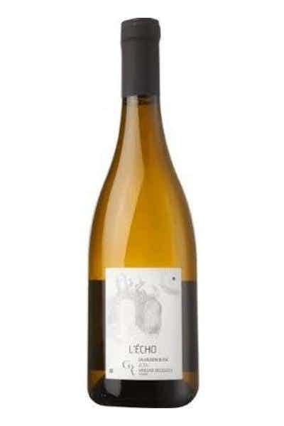 Clos Roussely 'L'Echo' Sauvignon Blanc
