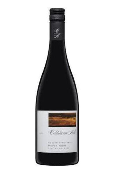 Coldstream Hill Pinot Noir