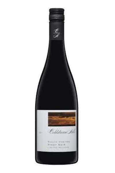 Coldstream Hill Pinot Noir
